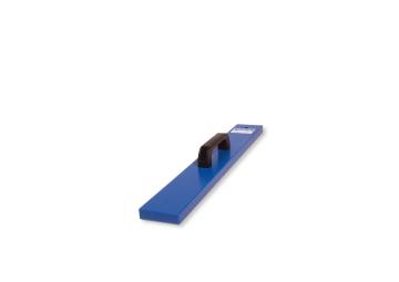 Tarkett professioneel aanslagblok 60 cm
