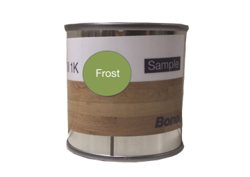 Tester Bona Craft Oil Frost 40 ml