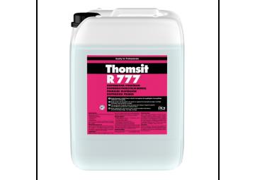 Thomsit R777RM Acrylic-primer Readymixed 10 kg