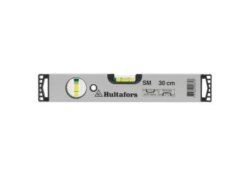 Waterpas aluminium SM 200