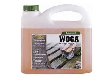 WOCA Exterior Cleaner 2,5 L