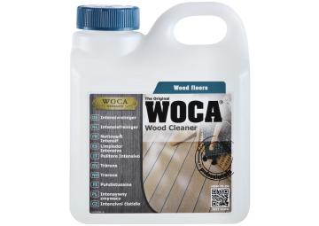 WOCA Intensiefreiniger 1L