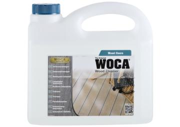 WOCA Intensiefreiniger 2,5L