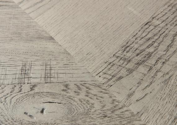 Quick-Step lamelparket - Intenso Eik heritage natuur mat