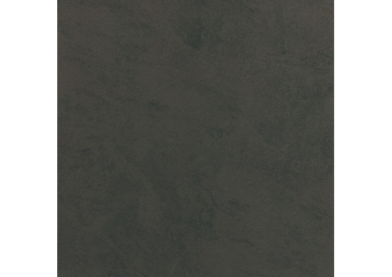 Plakplint belgisch hardsteen 5x24 mm