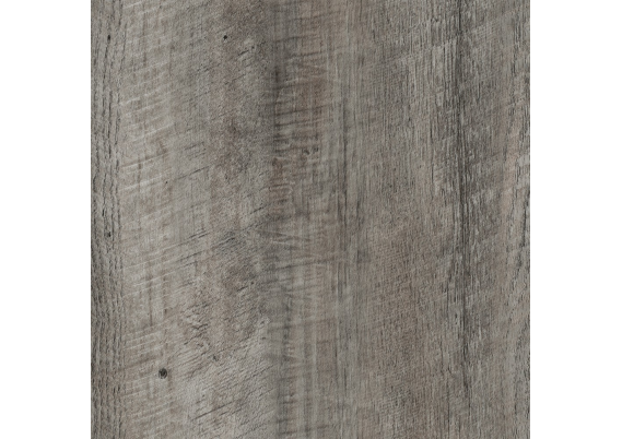 Plakplint castle oak light grey 5x24 mm