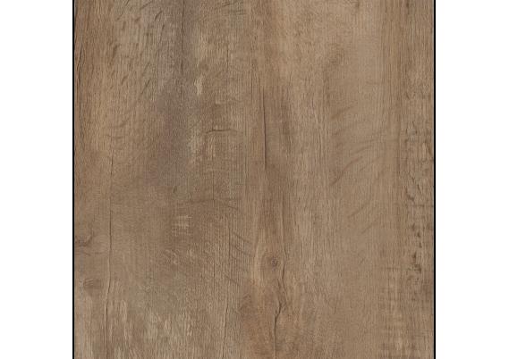 Plakplint country oak green 5x24 mm