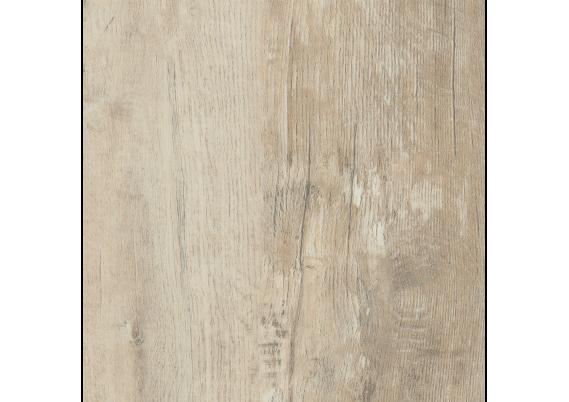 Plakplint country oak light 5x24 mm
