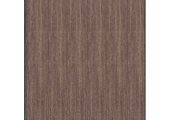 Plakplint eiken grijs gerookt 5x24 mm