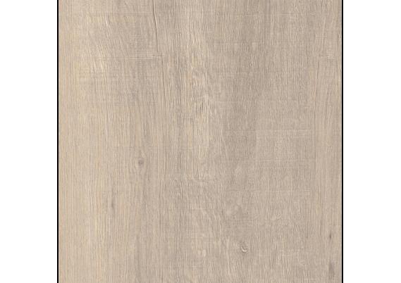 Plakplint mountain oak beige 5x24 mm