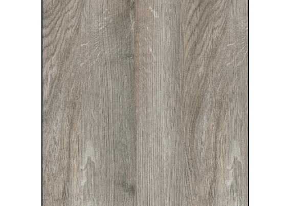 Plakplint mountain oak grey 5x24 mm