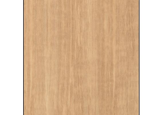 Plakplint oud grenen 5x24 mm