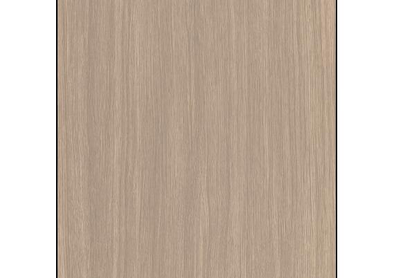 Plakplint oude rustieke eik 5x24 mm