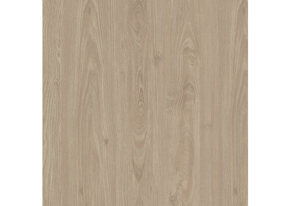 Plakplint rustiek pine 5x24 mm