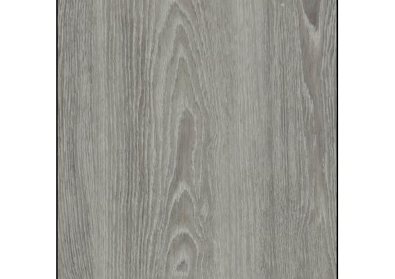 Plakplint scarlet oak light grey 5x24 mm