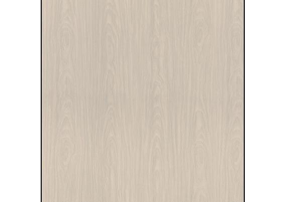Plakplint strandhuis grijs 5x24 mm