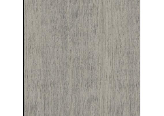 Plakplint traditional oak 5x24 mm