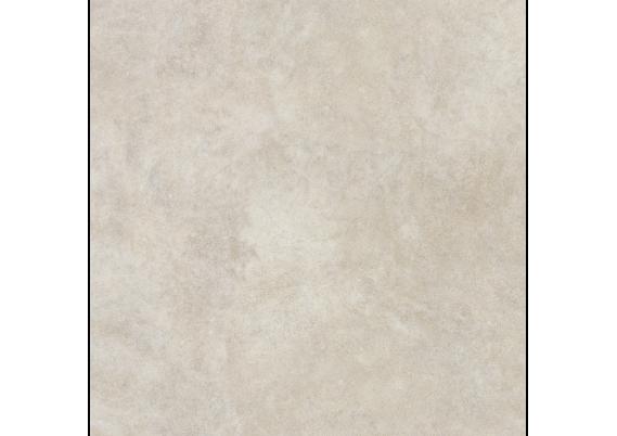 Plakplint valley stone light grey 5x24 mm
