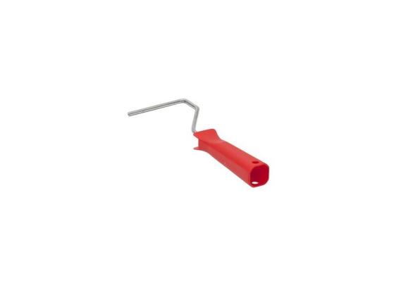 Beugel voor mini-lakroller 10 cm
