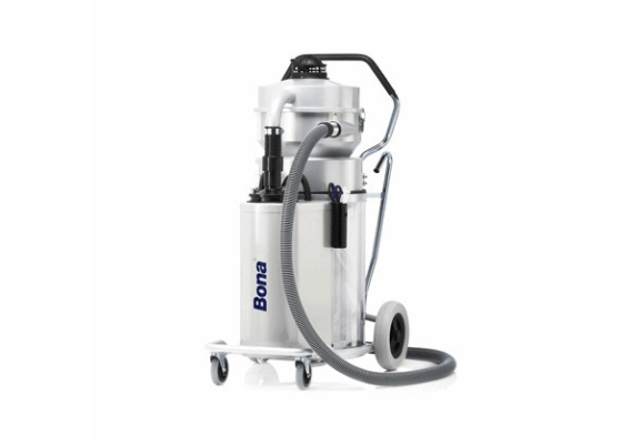 Bona Dust Care Single DCS70