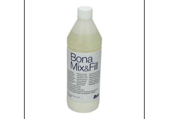 Bona Mix & Fill (voegenkit) 1 L