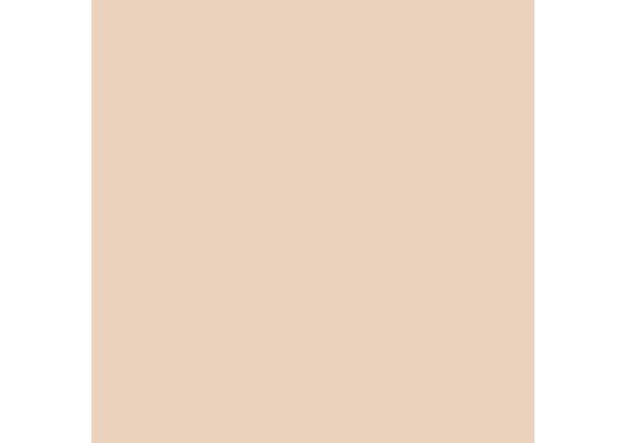ColorSealant CS4201 wit eiken