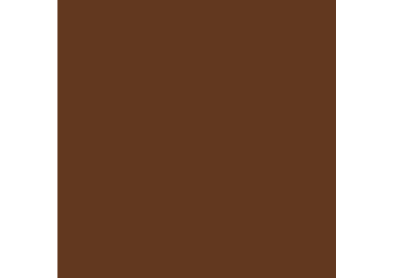 ColorSealant CS4236 noten