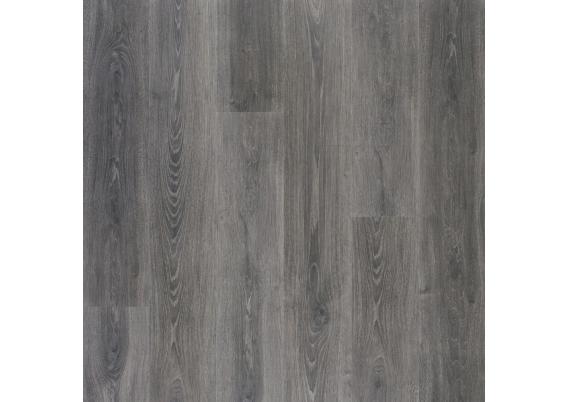 Douwes® Dekker Authentiek eiken donker grijs