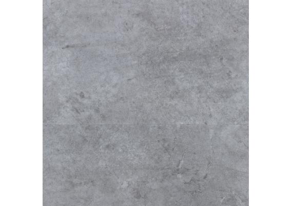 Douwes® Dekker PVC dryback Carré tegel beton