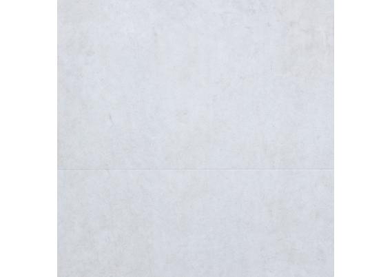 Douwes® Dekker PVC dryback Carré tegel kiezel