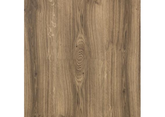 Douwes® Dekker PVC dryback plank strand