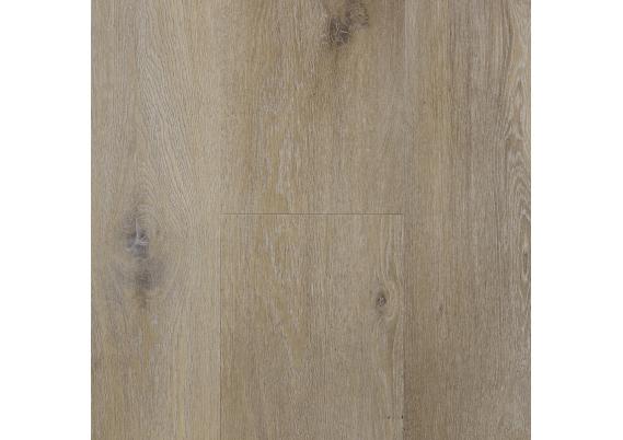 Douwes® Dekker PVC dryback Riante plank kandij