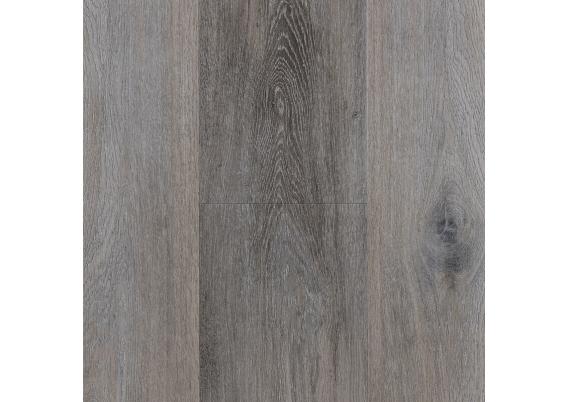Douwes® Dekker PVC dryback Riante plank nougat