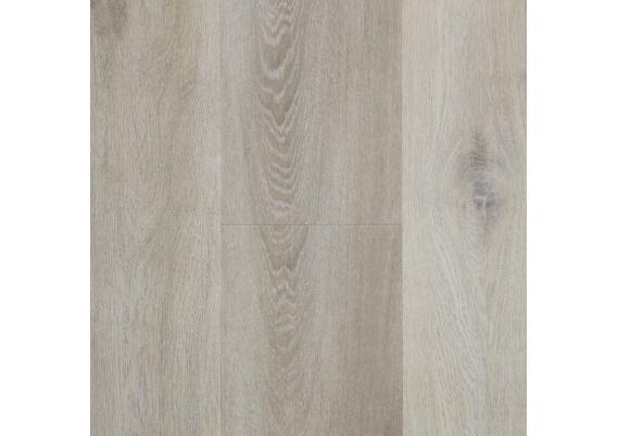 Douwes® Dekker PVC dryback Riante plank pepermunt