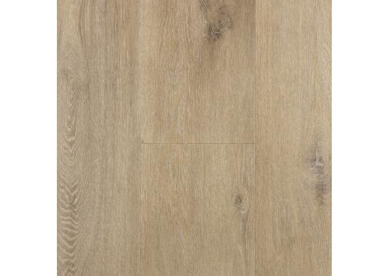 Douwes® Dekker PVC dryback Riante plank zoethout