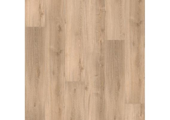 Douwes® Dekker PVC Extra lange plank sesam 0,3 mm 4V