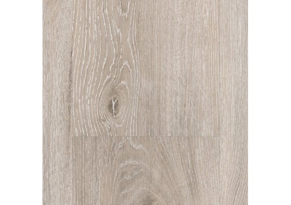 Douwes® Dekker PVC Landelijke plank zonnebloempit 0,55 mm
