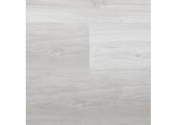 Douwes® Dekker PVC Lange plank gletsjer