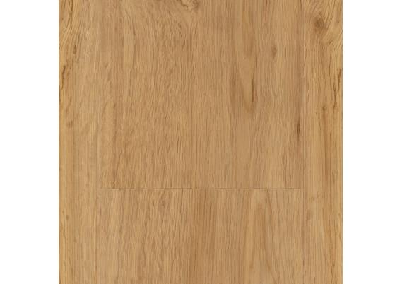 Douwes® Dekker PVC Levendige plank cashew 0,3 mm