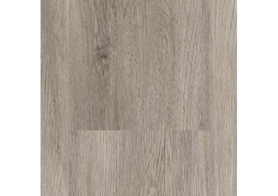 Douwes® Dekker PVC Levendige plank maanzaad 0,3 mm