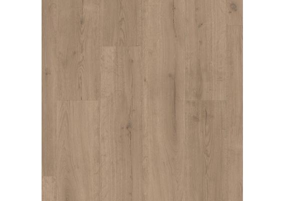 Douwes® Dekker PVC Levendige plank quinoa 0,3 mm