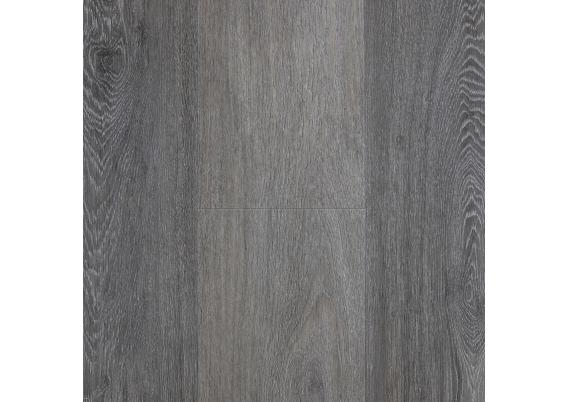 Douwes® Dekker PVC Riante plank drop