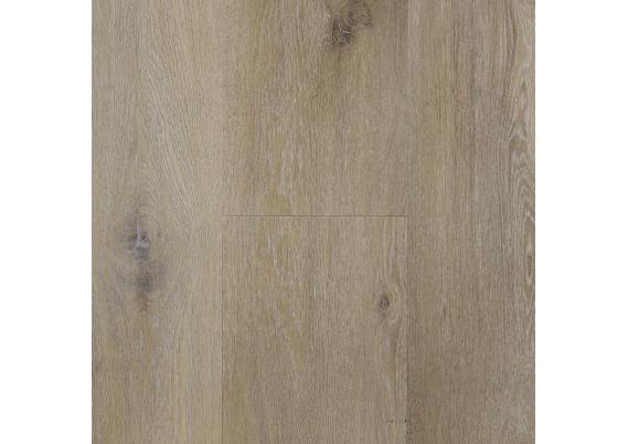 Douwes® Dekker PVC Riante plank kandij