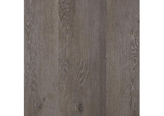 Douwes® Dekker PVC Riante plank stroop