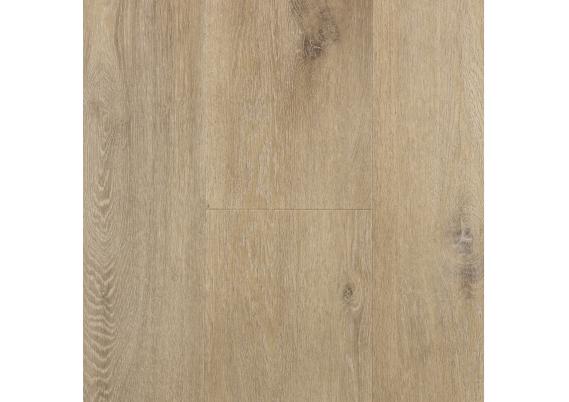Douwes® Dekker PVC Riante plank zoethout