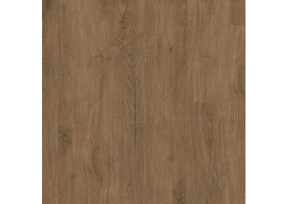 Douwes® Dekker PVC Ruwe plank amandel 0,55 mm