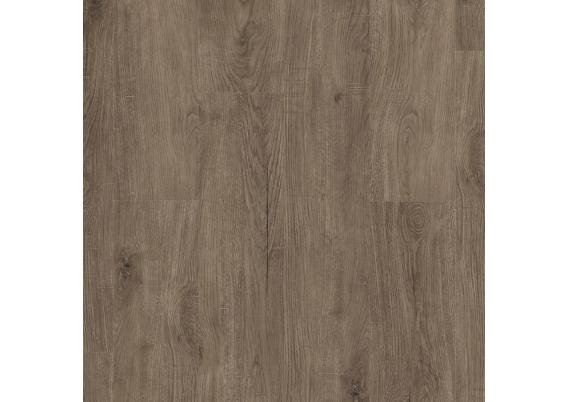 Douwes® Dekker PVC Ruwe plank chia 0,55 mm