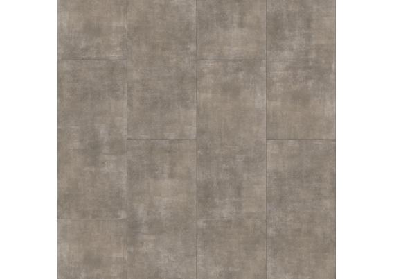 Douwes® Dekker PVC Tibetaanse steen grijs 4V 0,55 mm