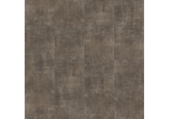 Douwes® Dekker PVC Tibetaanse steen zwart 4V 0,55 mm