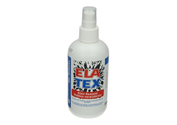 Dr. Schutz Elatex reiniger 200 ml